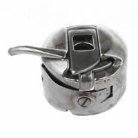 Domestic Sewing Machine Metal Bobbin Case for Brother Singer Janome Newhome B6C5