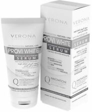 VERONA PROVI WHITE INTENSIVELY WHITENING SERUM CREAM- face, neck, decollete 50ml