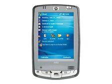 HP iPAQ Hx2400 Series Hx2490 WM 5.0 520mhz 90 Days Grade C (fa675a#aba)