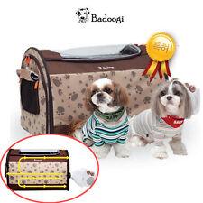 Badoogi Home Pet Grooming Heater Blower Blaster Bag Force Noise Vacuum Cat Dog