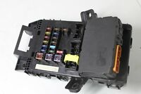 #464A TOYOTA AVENSIS 2.0 DYZ. IGNITION CONTROL RELAY FUSE BOX 82641-05011