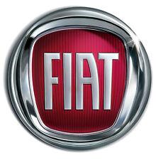 1365994080 QUADRO STRUMENTI FIAT Ducato 2.3JTD