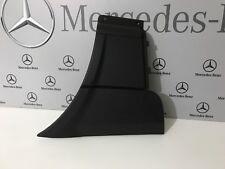 Passenger side Moulding P//N A906 690 2582 Original MWB Mercedes Sprinter