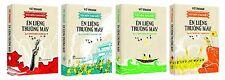 En Lieng Truong May - Vu Thanh