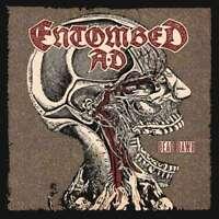 ENTOMBED A.D Dead Dawn Nuevo CD