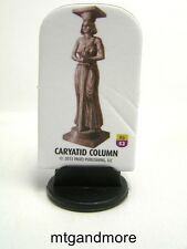 Pathfinder Battles Pawns / Tokens - #052Caryatid Column - Bestiary Box 3