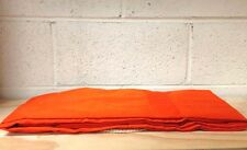 Grade A Thai Buddhist Buddha Monk's Robe Ji Worn * Available in 3 Colors *