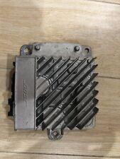 Bose Amplificador-NG20 66920B-prht Sport Amp KU060 Mazda MX5-Mk3 NC 05-08