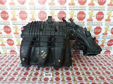 10 11 12 2012 FORD FUSION ESCAPE 3.0L UPPER INTAKE MANIFOLD 9L8E-9424-DB OEM