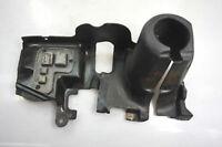 BMW 5 Series E60 E61 E63 E64 Right Steering Gear Cover O/S M57N Diesel