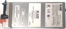IBM Nortel BNT BladeCenter 1/10Gb Uplink Ethernet Switch Module 44W4407 44W4406