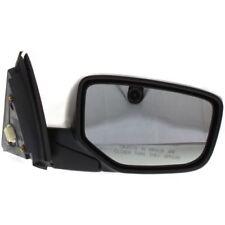 New Passenger Side Mirror For Honda Accord 2008-2012 HO1321227
