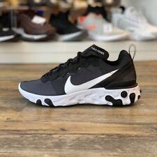 Nike React Element 55 Gr.39 schwarz BQ2728 003 Schuhe Sneaker Sportschuhe
