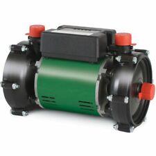 Salamander RSP50 1.5 Bar Twin Impeller Shower Specific Pump