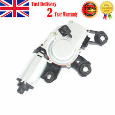 New Rear Windscreen Wiper Motor Audi A3 A4 A6 8E9955711A 8E9955711B 8E9955711E