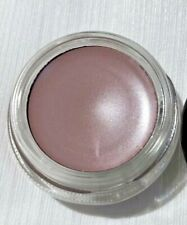 MAC-Paint Pot~STORMY PINK~Muted Taupe Pink~Primer Cream Eyeshadow HTF! GLOBAL!