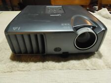 Sharp PG-F211X DLP Projector Portable 2300 ANSI Functional 1748 Lamp Hours