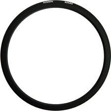 Nissin 82mm Adapter Ring for Mf18 Macro Flash London