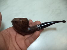 ART ITALIANO PIPA PIPE PFEIFE MOD. MIX SUPER TIPO 6 + SCOVOLINI SAVINELLI NEW