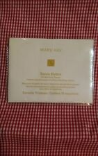 Brand New Mary Kay Beauty Blotters Oil-Absorbing 75 Tissues GOLD