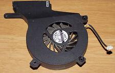 Innen Lüfter inner Fan DC280005200 ADDA AB0812HB-C03 Dell Inspiron 9100