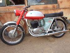 Ossa 250 sport of 1972