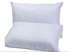 Huge Pillows Set of 2 Pillow Large Big Jumbo Bed Bedding Sleeping Bedroom Decor