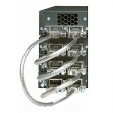Cisco (CABSTACK1M) Cable