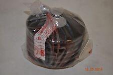 Zeta Carbon Cuno Filter FD-0001-1110-0
