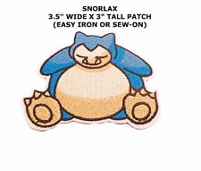 POKEBALL STORING POKEMON EMBROIDERY IRON ON PATCH BADGE