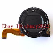 New Lens Zoom Unit Repair Part For SONY DSC-RX100 M4 / RX100 IV Digital Camera