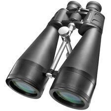 Barska 30x80 Binoculars w/ Tripod Mount & Case, AB10768