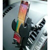 BuyBits Ultimate Voiture Véhicule Air Vent Support Pour Samsung GALAXY Note 3