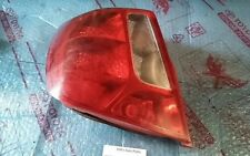 TAIL LIGHT LH SUITS DAEWOO LACETTI