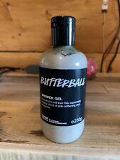 Lush Butterball Shower Gel