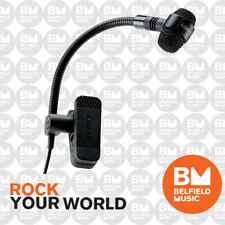Shure PGA98H Condenser Microphone