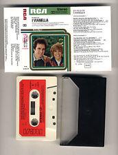 Mc I VIANELLA Er mejo de - RCA 1976 Edoardo Vianello Wilma Goich Califano Minghi