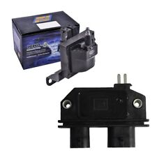 ACDelco Ignition Control Module + (1) Herko B004 Ignition Coil