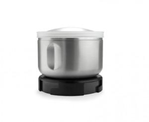 KitchenAid Spice Grinder Accessory Kit