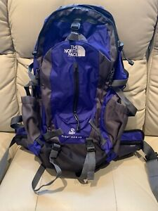 The North Face Electron 40 Flight Series Rucksack