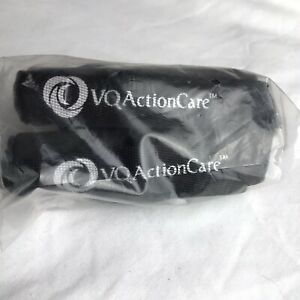 Pair of NEW Cables for The VQ ActionCare Resistance Chair with Blue Ends