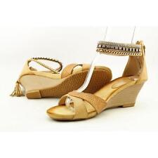 Sandales et chaussures de plage Spring Step pour femme pointure 41