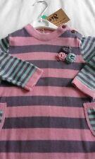 Kite Organic Cotton Clothing (0-24 Months) for Girls