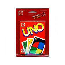 Mattel Trading Card Games