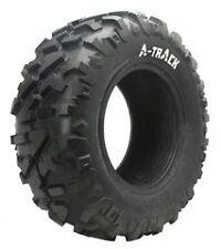 ATV & Quad Reifen CST, 26x11.00-14R,TL,M+S,6PR,59M,E4,CU18 A-Track