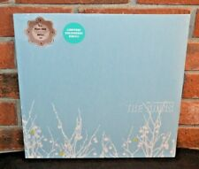 THE SHINS - Oh, Inverted World, Limited COLORED VINYL LP + DL New & Sealed