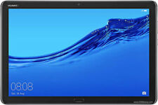 Huawei MediaPad M5 Lite Android Tablet 10.1 FHD Display,...