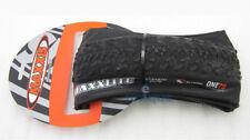 MAXXIS Maxxlite M324 Cross Country Racing Foldable MTB Tire 27.5 x 2.0 170TPI
