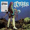 Octopus - Restless Night [New Vinyl] Ltd Ed, 180 Gram