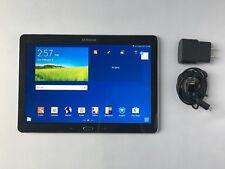 Samsung Galaxy Note SM-P600 16GB, Wi-Fi, 10.1in - Black new